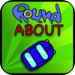 Round About