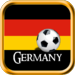 German League - Soccer Live Scores