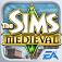 Die Sims™ Mittelalter (AppStore Link)
